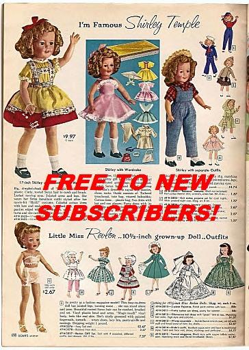 Sears1959-31-ad-F