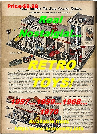 Sears1957-16-AD-COVER-2