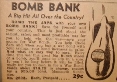 1944jscbombbank