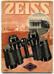 1930szeiss