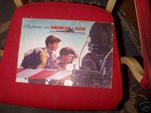 1946americanflyercatalog