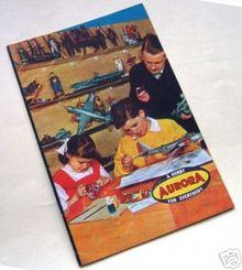 1949aurora